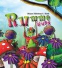 Rumme Rups
