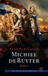 Michiel de Ruyter. Vrij naar de gelijknamige film