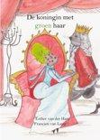 De koningin met groen haar AVI M5