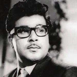 Image result for jaishankar tamil actor