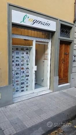 Annunci Appartamenti Borgo San Lorenzo Vendita