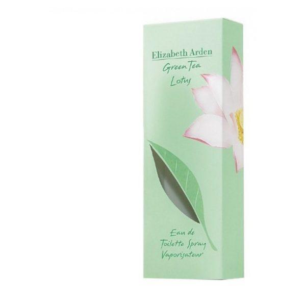 Elizabeth Arden Green Tea Eau Perfume 100ml