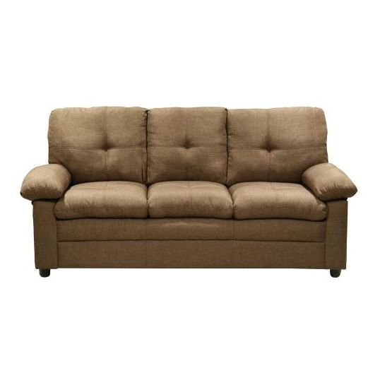 Latest Sofa Set Online Shopping