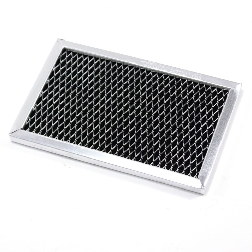 microwave charcoal filter wb02x11536