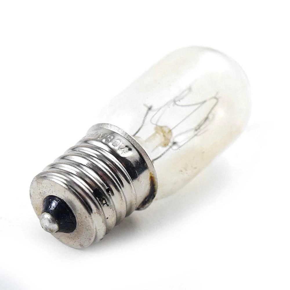 microwave light bulb f60305h00ap