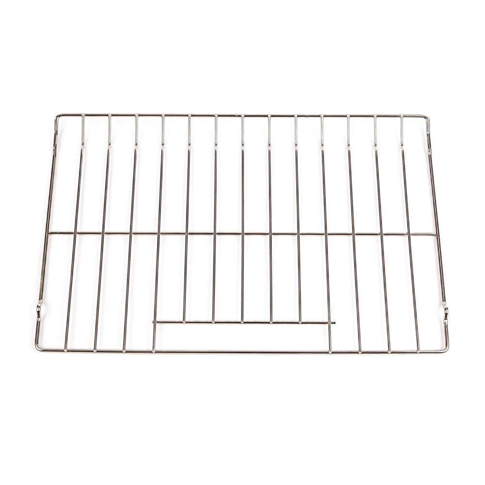 range oven rack 316425801