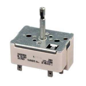 KENMORE ELITE COOKTOP Parts | Model 79041233800 | Sears