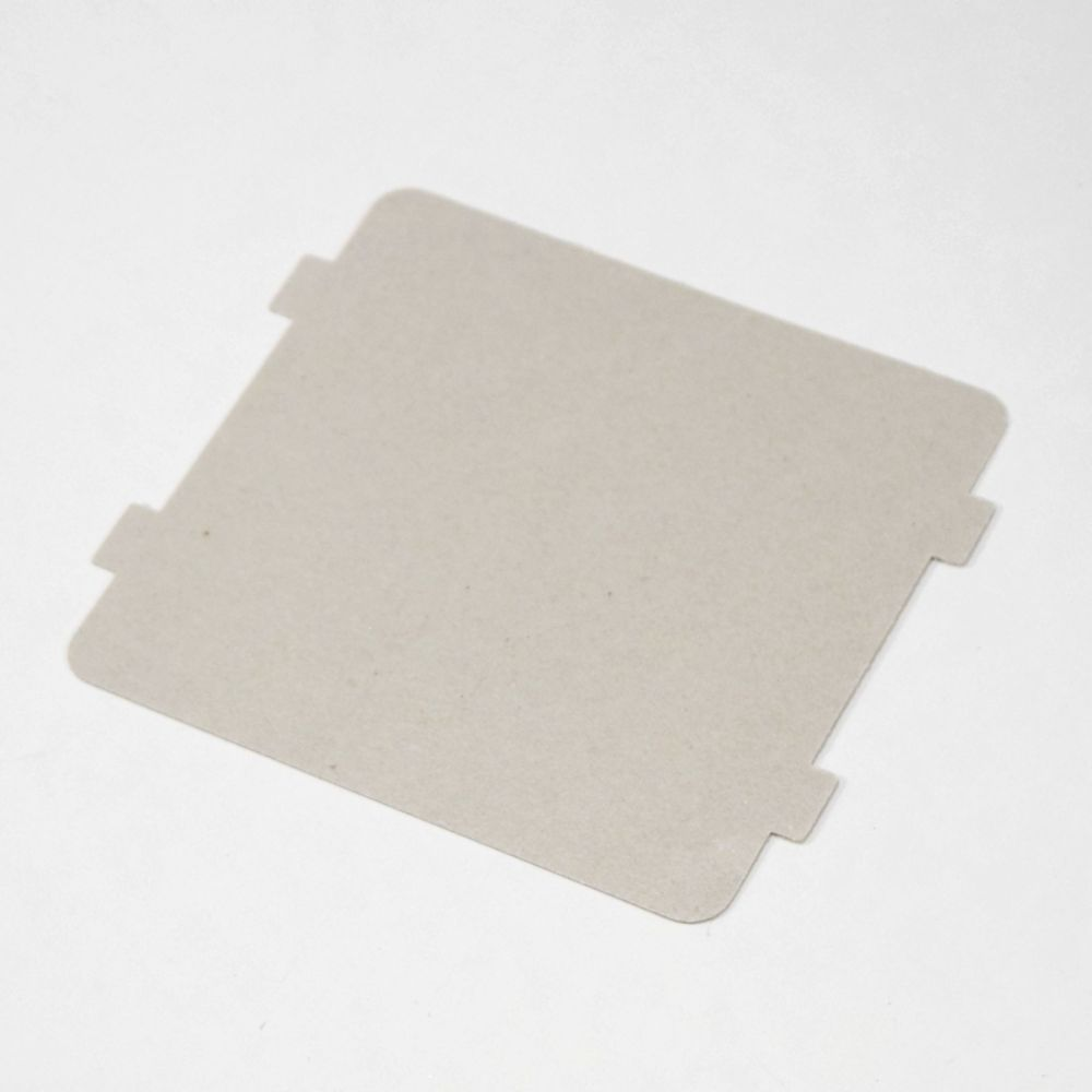 microwave waveguide cover 5304464061