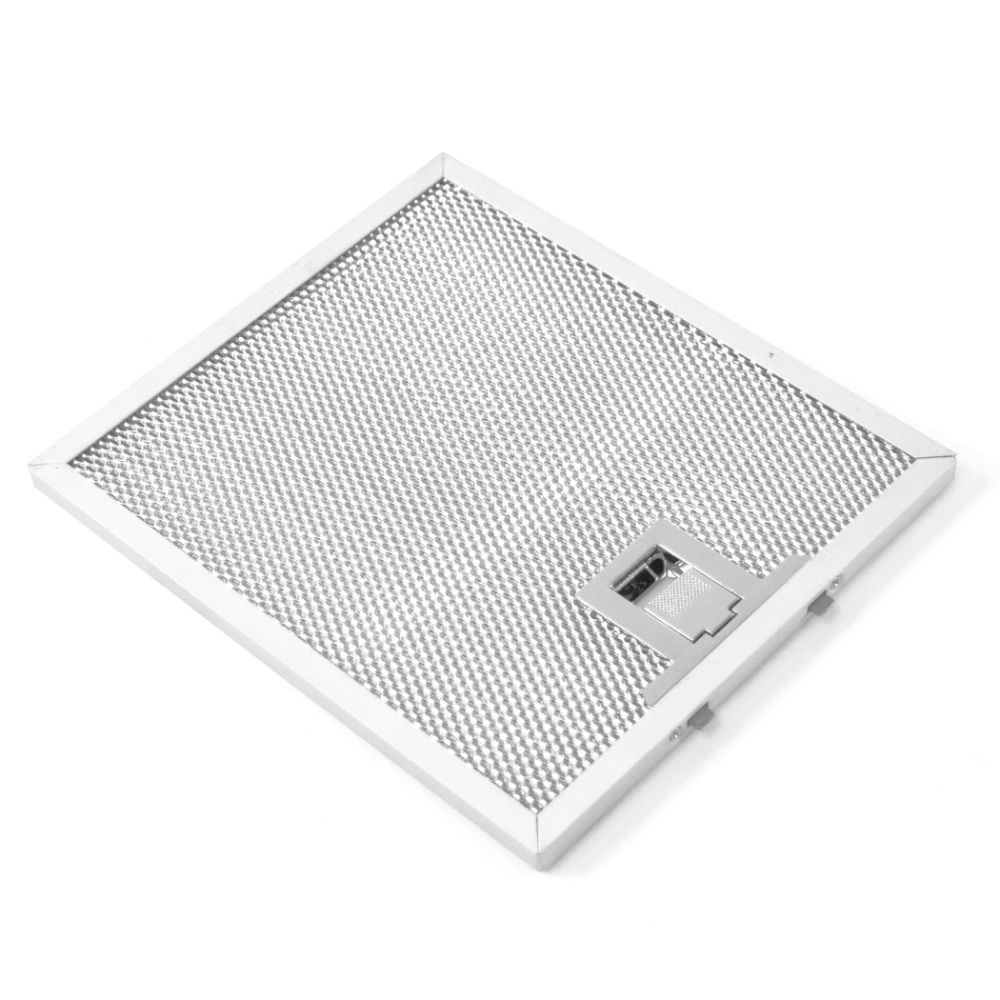 microwave grease filter 5304488377