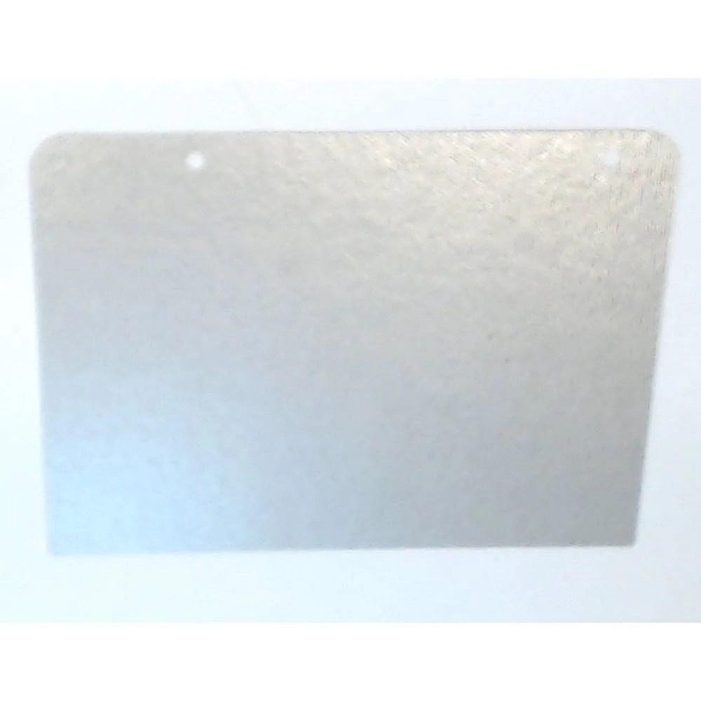 dishwasher control panel wp8531245