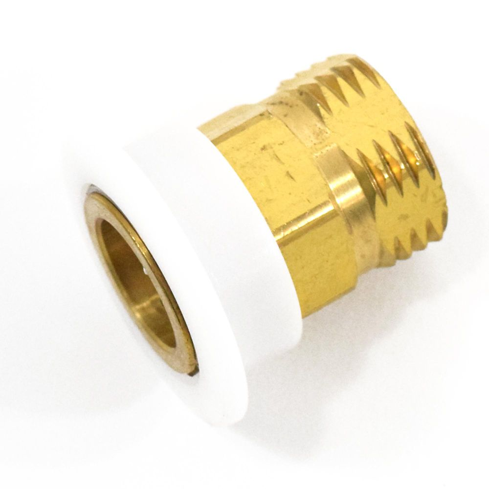 washer faucet adapter wd 0015 03