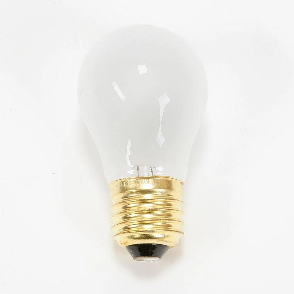 Kenmore Refrigerator Light Bulb