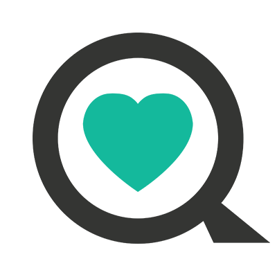 sc heart