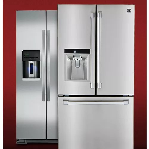 Sears Online In Store Shopping Appliances Clothing More