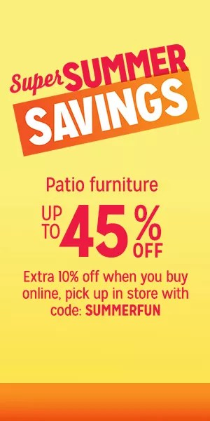 Kmart Deals On Furniture Toys Clothes Tools Tablets