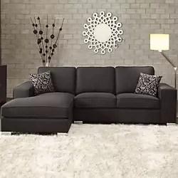 Home Furniture Sears