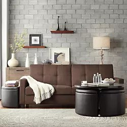 Furniture   Home Furniture   Sears Living Room Furniture