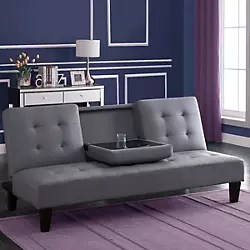 Shop Home Furnishings Amp Furniture Deals At Sears