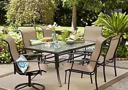 All Outdoor Furniture Wichita Furniture Mattress Picture Of Marsh