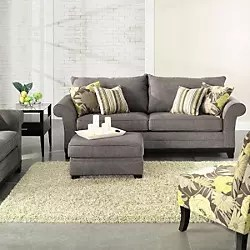 Living Room Furniture   Sears Living Room Sets   Collections
