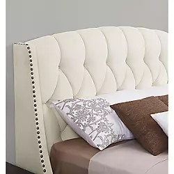 Bedroom Furniture   Bedroom Sets   Sears Headboards