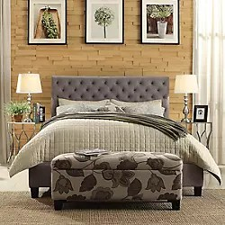 Furniture   Home Furniture   Sears Bedroom Furniture