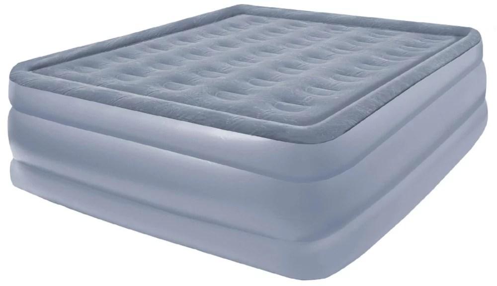 foam mattress vs pillow top foam matratzen 2016 2017