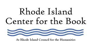 Rhode Island Center for the Book