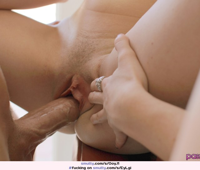 Passion Hd Big Dick Makes Tight Pussy Play A Tune