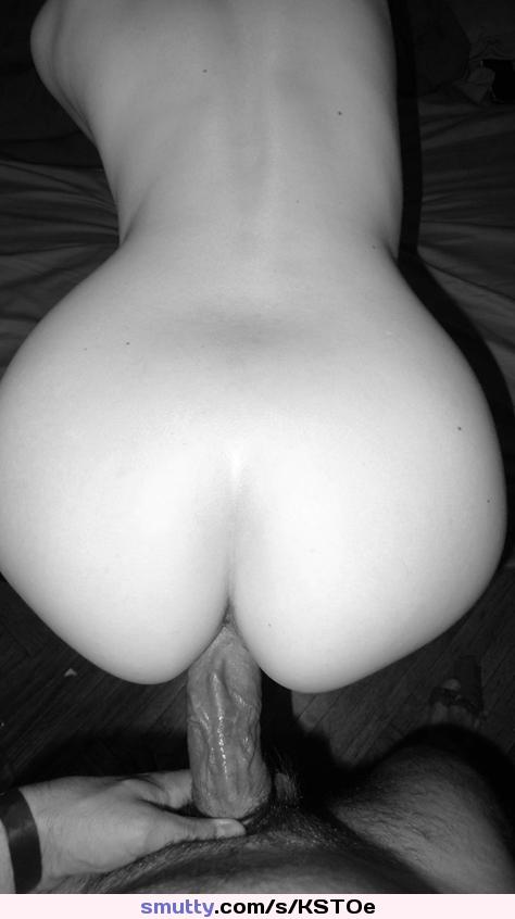 big amateur ass tumblr