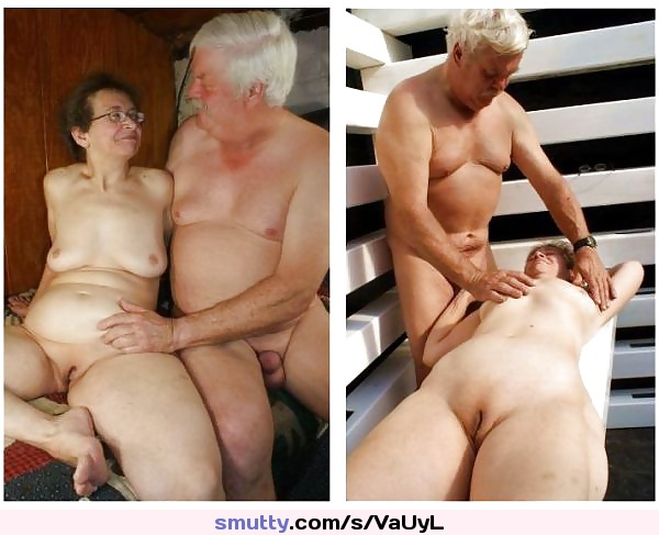 Nude mature couples Mature couples