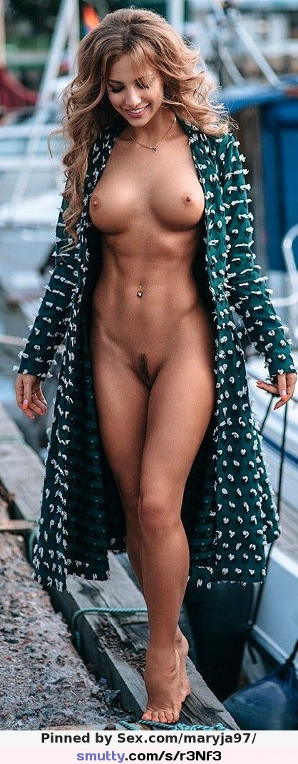 Nude sexy milf Hot milfs,
