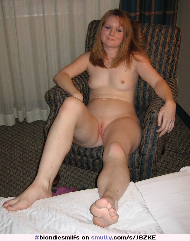 Mature nude women with shaved pussy Mature Nude Women Shaved Pussy Datawav