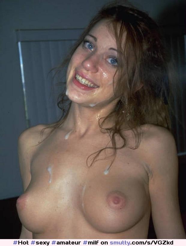 Beautiful curvy amateur nude