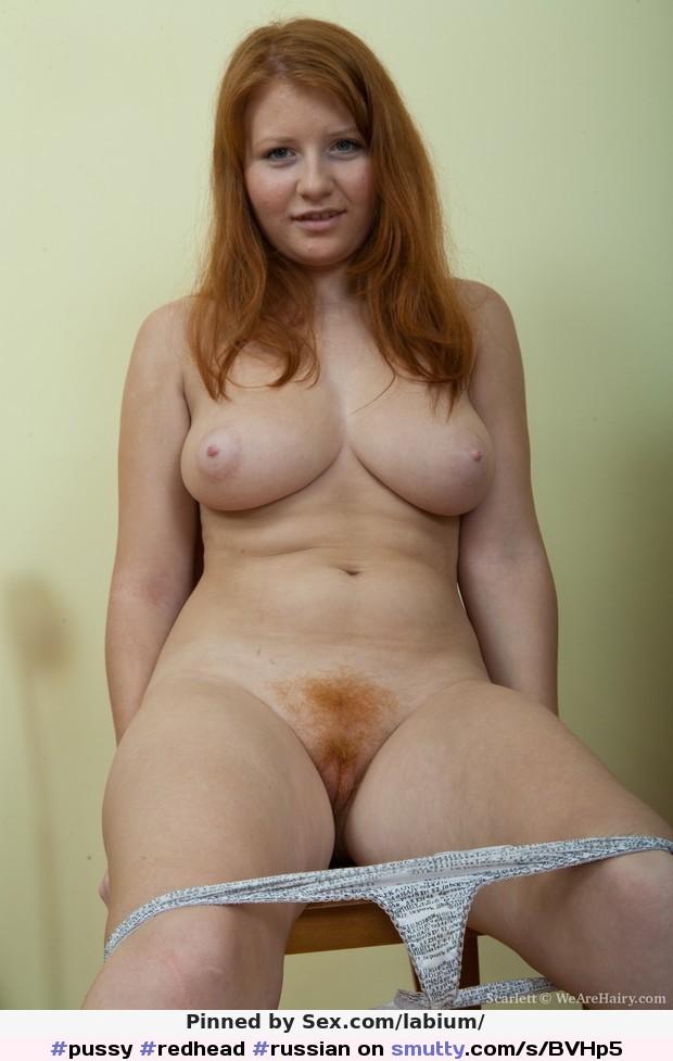 Women russian nude mature Russian Mature