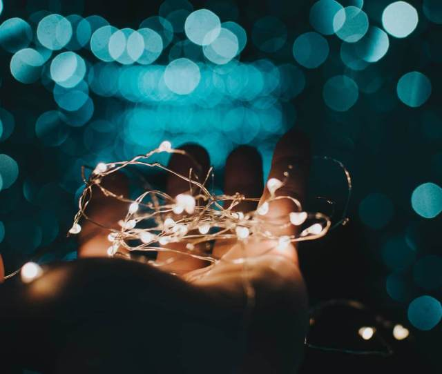What Is Bokeh Effect In Photography And Film Definition And Examples