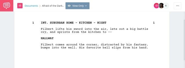 How to Write a Movie Script Like Professional Screenwriters