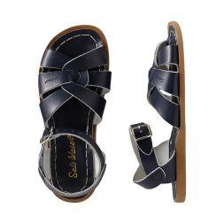 Tea Collection Saltwater® Original Sandal
