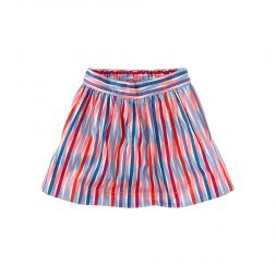 Tea Collection Brandhorst Stripe Skirt