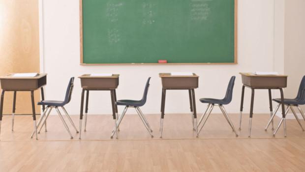 Les moyens attribués renforcent les inégalités dans les écoles en France