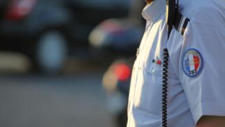 agent police nationale sécurité vigipirate