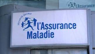 https://i2.wp.com/s.tf1.fr/mmdia/i/48/5/assurance-maladie-cnam-2640485_1902.jpg