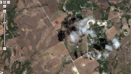 "L'image ""https://i2.wp.com/s.tf1.fr/mmdia/i/87/1/vue-texas-dans-google-earth-2486871_224.jpg"" ne peut être affichée car elle contient des erreurs."