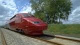 Fusillade dans le Thalys : doit-on renforcer la sécurité dans les trains ?
