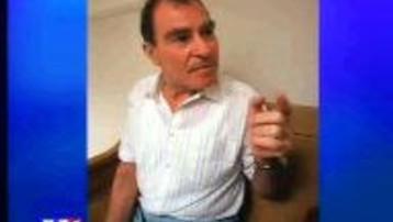 Résultat d'images pour gendarme jambert assassiné