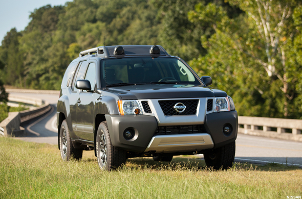 25 Gas Guzzling Cars Trucks And Suvs Bad For Your