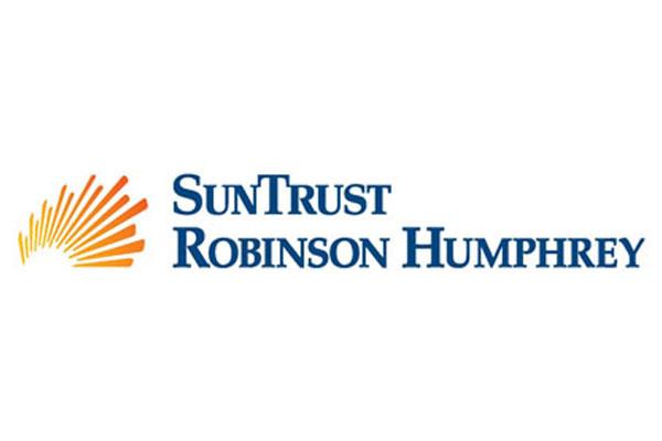 Suntrust Bank Online Banking