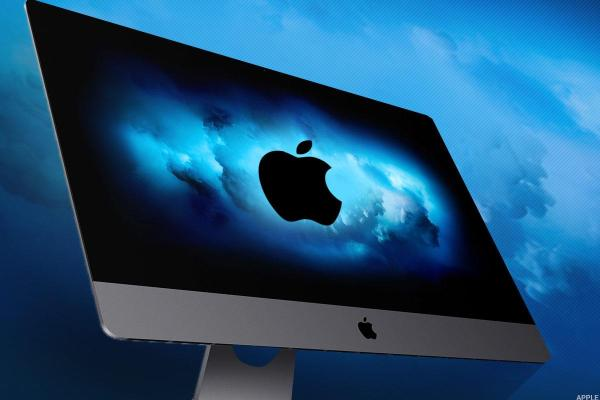 Apple to Build Mac Pros in Texas; Credits Tariff Exemptions