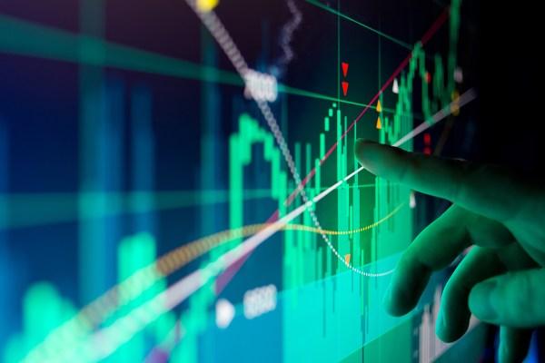 Can Big Tech Earnings Make or Break the Market?
