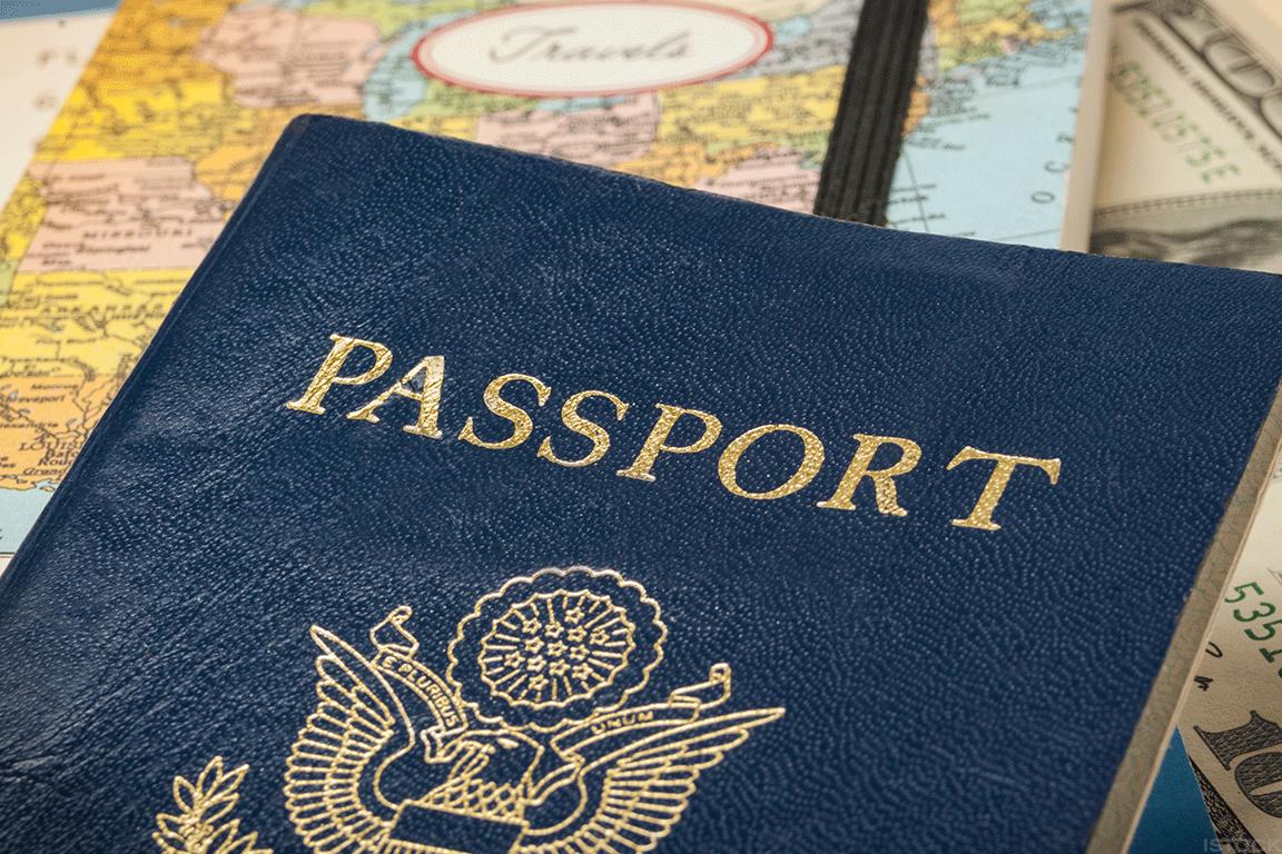 نتيجة بحث الصور عن passport